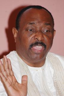 Guinée : la prise de position indigne de Jean-Paul Dias