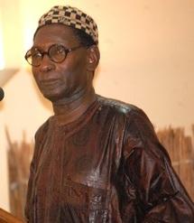 Monument de la Renaissance Africaine: le Sénateur Bachir Kounta divise sa famille
