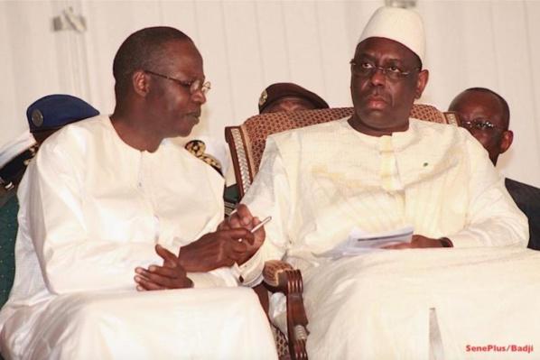 Sénégal : une croissance soutenue, mais des investissements à renforcer