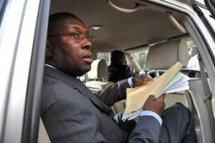 Trois membres de la garde rapprochée de Souleymane Ndéné Ndiaye blessés