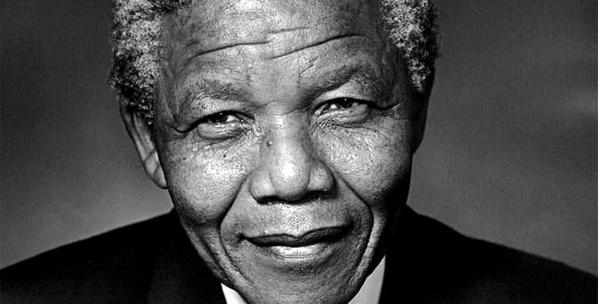 Afrique du Sud : Le Président Macky Sall visite la geôle de Mandela à Robben Island