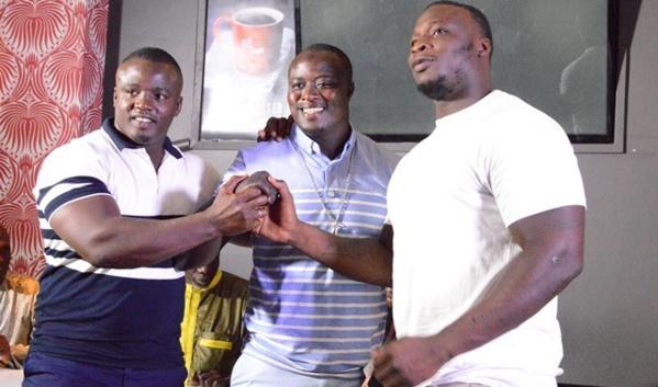 Fass avertit Assane Ndiaye : « Papa Sow ne luttera pas après le 19 novembre »