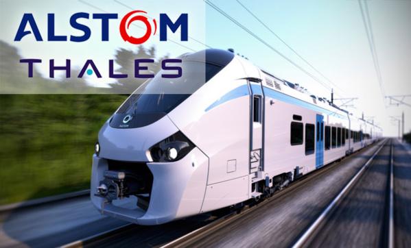 Projet ligne 1 du Métro d'Abidjan : Ecarté en 2015, Alstom revient !