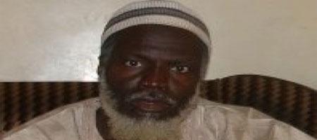[Audio] La statue de Wade est Haram selon Oustaz Alioune Sall