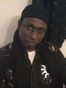 Tanor Tita MBAYE : « Au Sénégal l'artiste musicien n'est plus un mythe »