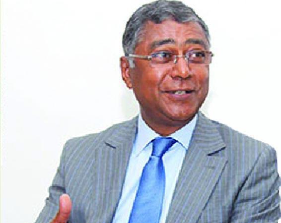 L'ambassadeur du Maroc au Sénégal réagit à la manifestation des détracteurs de son pays