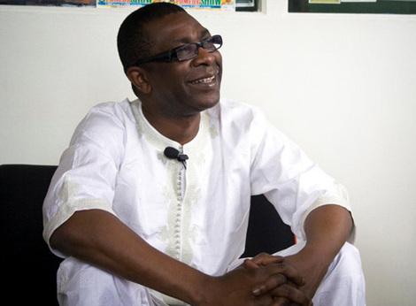 Premier décompte de la pétition pour Tfm, estimé à près de 800 mille signatures et engagements : Avec plus d'un quart de l'électorat sénégalais, Youssou Ndour descend dans l'arène politique