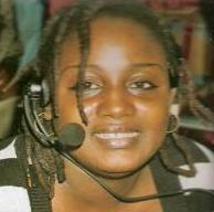 Sidy Lamine Niass sévit contre sa protégée : Aïssatou Diop Fall n'est plus directrice des programmes de Walf tv