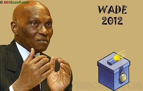 Le Sénégal rythmé par les convulsions de celui que nous nous sommes donnés comme président
