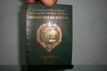 PARCELLES ASSAINIES : Trois faussaires étrangers épinglés avec de vrais faux documents de voyage