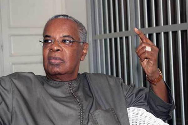 Après le décès de Djibo Kâ : Ce que l'Urd attend du président Macky Sall