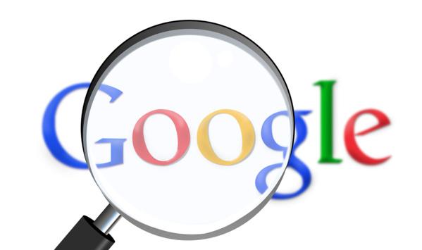 Sexualité, boulot, loisirs...Vous mentez... et Google le sait