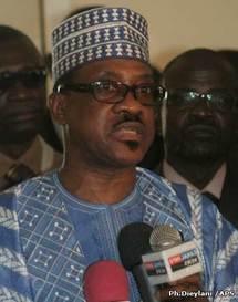 Le gaspillage des nouveaux riches au Sénégal : Me Madické Niang et Me Nafissatou Diop donnent le ton