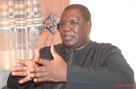 """Saccage des locaux de """" Sopi Fm"""": Me Ousmane Ngom dément avoir saisi le Procureur et précise"""