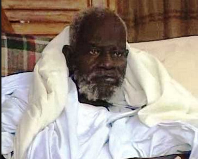Serigne Bass Abdou Khadre rappelle un « ndigueul » de feu Serigne Saliou : «Si vous n'exécutez pas mes ordres, d'autres le feront à votre place »