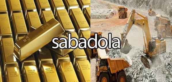 Déclarations des sociétés minières et de l'Etat :  un trou de 800 millions de francs Cfa décelé