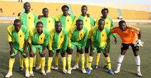 Finale de la coupe du Sénégal : L'As Cambérène dénonce les errements de la Fédération de foot