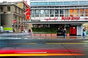 JUSTICE |«Je n'ai pas vendu de fausse coke. Je le jure»