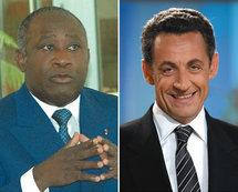 Côte d'Ivoire - France : Gbagbo vend bien sa colère