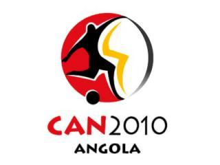 Les ''plus'' de la CAN 2010
