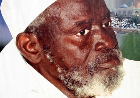 Serigne Saliou Mbacké, 5e khalife : le marabout cultivateur