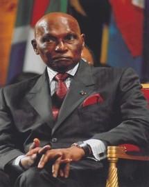 SENEGAL: Yaya Sakho prédit le Prix Nobel de la Paix pour Wade