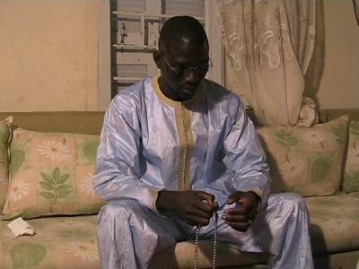 TOUBA : Le mouvement des jeunes marabouts citoyens répond au mouvement des marabouts Mbacké-Mbacké