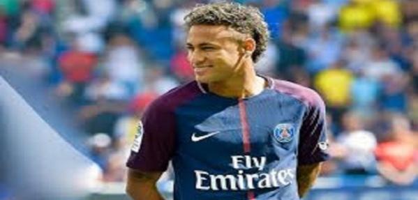 Transfert: Neymar au Real Madrid ? Son père aurait rencontré Florentino Perez