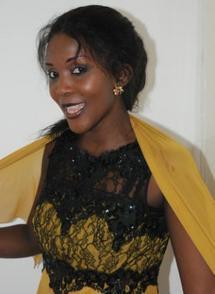 Une journaliste dans la musique Anta Faye Diop va-t-elle réussir à s'imposer?