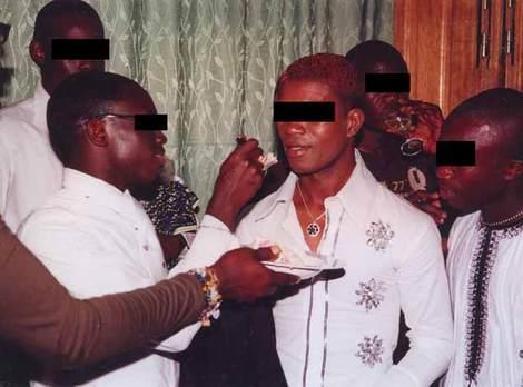 CHASSE AUX PEDES A DAKAR Le Sénégal conspué en Europe