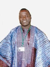 Emprisonné par le passé pour escroquerie: l'ancien maire Lamine Diédhiou encore dans de beaux draps