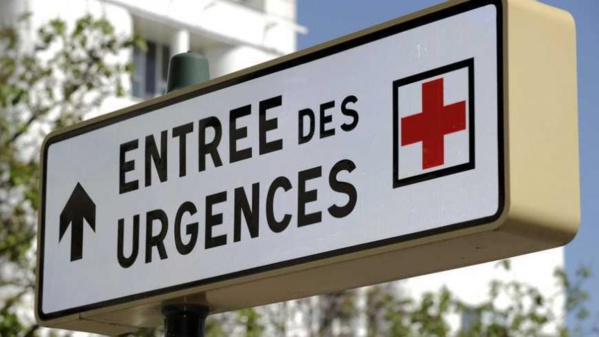 Pneumonie : 3000 enfants de moins de 5 ans meurent chaque année au Sénégal