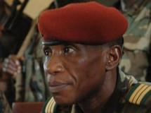 L'hypothèse d'un retour en Guinée de Dadis Camara suscite des inquiétudes