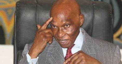Me Wade réagit à la proposition de Ahmed Khalifa Niasse : « Il existe bel et bien une solution »