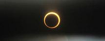 La plus longue éclipse du millénaire a lieu ce matin