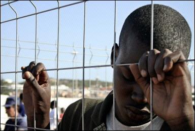 GROSSE PRISE DE LA POLICE ITALIENNE : Un émigré sénégalais arrêté avec 500 millions de FCfa de cocaïne