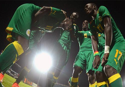 Aucune panne d'électricité n'a été notée sur le réseau de Senelec au stade Léopold Sédar Senghor