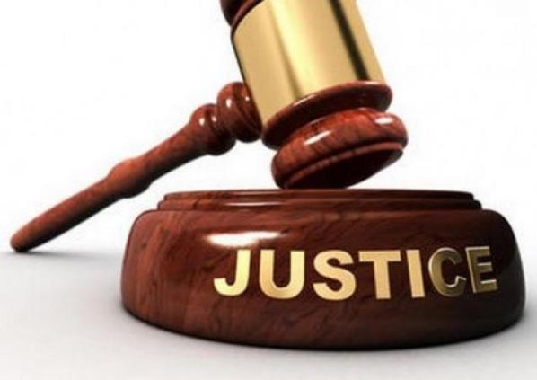 Chambre criminelle de Saint-Louis: Une jeune divorcée étouffe puis jette son bébé dans une fosse septique et prend 5 ans