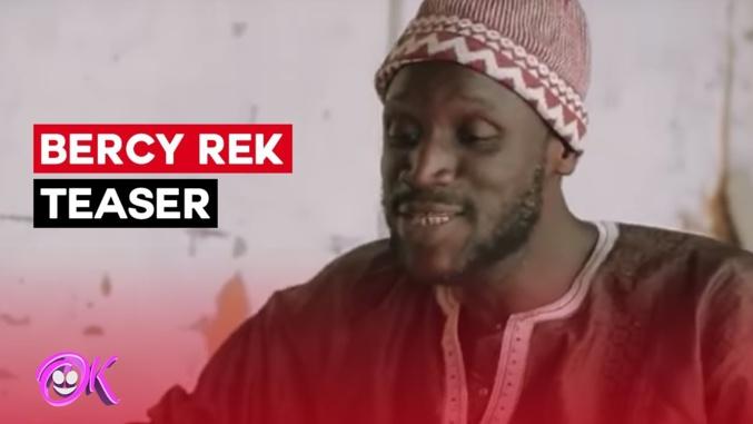 Bercy rek ak Sa Nékh – Episode 8 – 15 Novembre 2017
