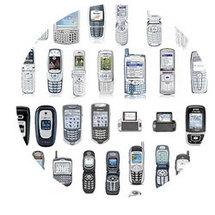 Téléphonie mobile : Un moyen pour une bonne gestion des portefeuilles