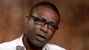 LANDING SAVANE EN VISITE CHEZ LE PATRON DU GROUPE FUTURS MEDIAS «Youssou Ndour ne peut pas être seul dans son combat»