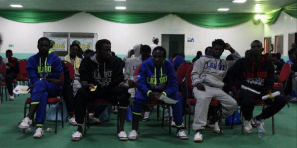 Témoignages des 136 Sénégalais de retour de l'enfer libyen : « Les gardiens nous frappaient tous les jours »