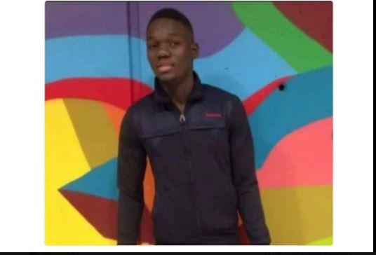 Paris : Un Sénégalais de 20 ans entre dans le coma puis décède après une interpellation musclée à la Gare du Nord