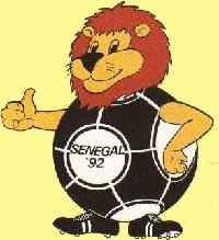 CAN de football : le Mali de 2010, c'est comme le Sénégal de 1992 selon un expert sénégalais