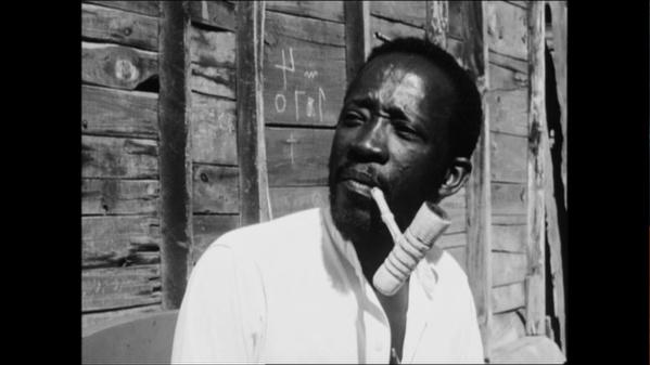 10 ans après Sembène Ousmane : La CACSEN prévoit de propager et de revendiquer le legs de cet illustre homme de culture