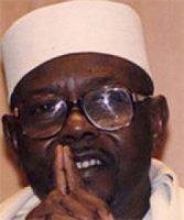 LE COSKAS FAIT SA MUE : Abdoul Aziz Sy Al Amine donne une nouvelle orientation