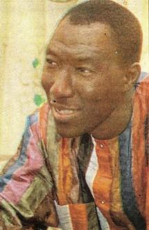 EXCLUSIVITE BARA NDIAYE, BATTEUR DU NGUEWEL-GUI: «J'invite Thione Seck à venir jurer en direct sur le Coran»