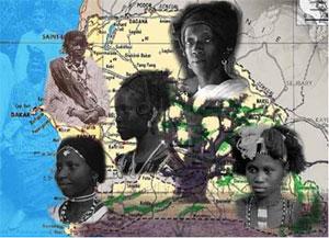 Lettre ouverte à mes compatriotes - par Bamba Gueye Lindor