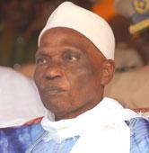Accueil du Président à Touba : Les 10 millions de Wade sèment la zizanie