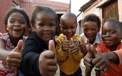 Journée de l'Enfant : Les autorités du Sénégal invitées à investir dans cette couche vulnérable